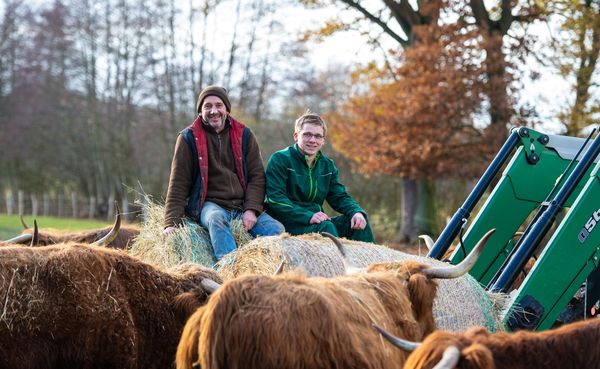 Highland-Cattle-Dittmer-Über-Uns