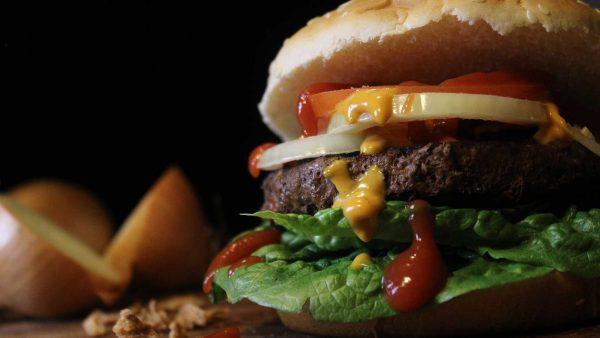 Burgerpatties-Rind---Highland-Cattle-Dittmer-2