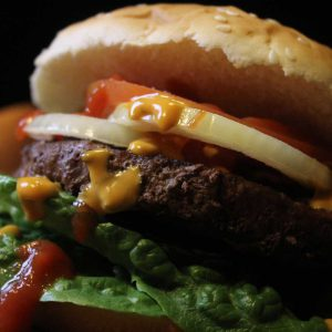 Burgerpatties-Rind---Highland-Cattle-Dittmer