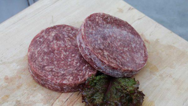Burgerpatties-Rind---Highland-Cattle-Dittmer-roh
