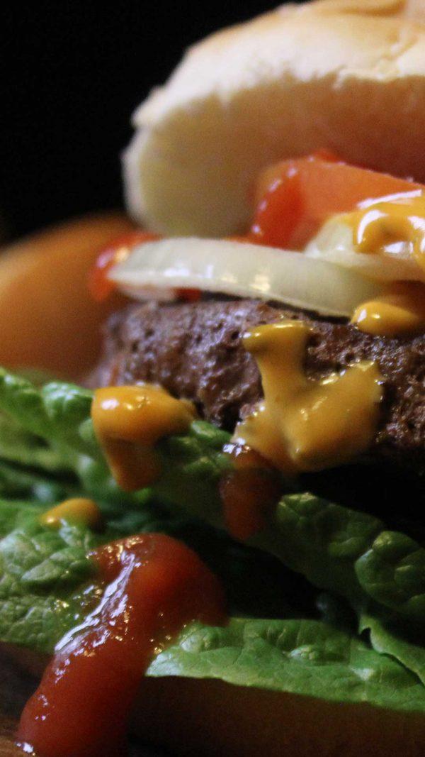 Burgerpatties-Rind-Highland-Cattle-Dittmer
